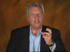 GENUINE: A Minute With John Maxwell, Free Coaching Video