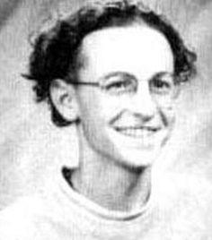 Chester Bennington (Linkin Park, Stone Temple Pilots)