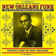 New Orleans Funk 4 Soul Jazz https://www.amazon.com/dp/B01LYD64JA/ref=cm_sw_r_pi_dp_x_NkmoybY4VMKM5