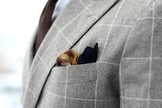 dla-kullervo-pocket-square-with-double-breasted-windowpane-suit