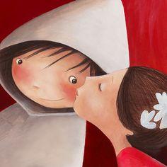 by Valeria Docampo