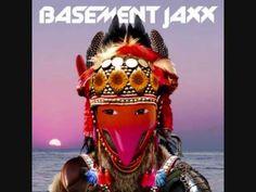 "Beautiful Doorly remix of Basement Jaxx's ""Raindrops"". Close your eyes and enjoy the wobbles."