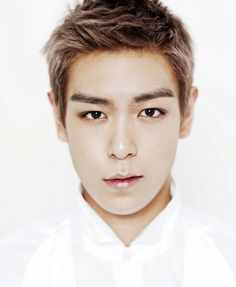 TOP (Choi Seung Hyun) ♡ The post TOP (Choi Seung Hyun) ♡ appeared first on Aktuelle. Hipster Haircuts For Men, Hipster Hairstyles, Boy Hairstyles, Asian Hairstyles, T.o.p Bigbang, Seungri, Sexy Asian Men, Asian Boys, Sexy Men