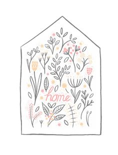 Home - - - - Sarah Abbott - - -