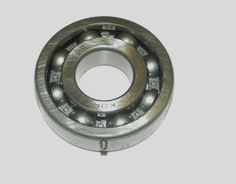 40 x 80 x 18 010-222 WSM Crankshaft Bearing