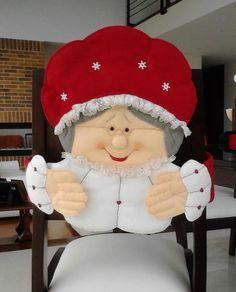 muñeco de nieve - Buscar con Google