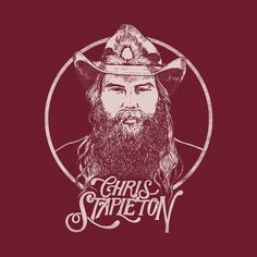 Inside Music Analytics: Chris Stapleton Has More In Common With Etta James, Van Morrison, Otis Redding Than You Think - Hypebot Chris Stapleton, Guitar Songs, Music Songs, Music Videos, 9 Songs, Mp3 Song, Music Albums, Music Stuff, New Country Songs