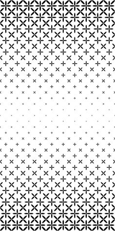 Buy 24 Ellipse Patterns by DavidZydd on GraphicRiver. Geometric Shapes Art, Geometric Background, Background Patterns, Graphic Patterns, Print Patterns, Tattoo Patterns, Vector Pattern, Pattern Design, Design Design