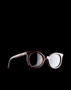 moncler lunettes femme