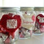 7 Handmade Valentine's Day Ideas - EverythingEtsy.com