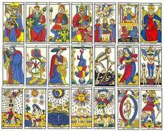 Tarot tarotistas y videntes en Casarrubuelos Madrid: marca el numero:  34 932995463