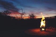 zebula gholf estate and spa, limpopo :) Sunrises, Spa, Outdoor Decor, Home Decor, Breaking Dawn, Sunrise, Interior Design, Home Interiors, Decoration Home
