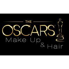 Confira a maquiahem e os cabelos que são tendencia para as grandes festas deste ano! Vote qual você gostou mais e aguarde a gravação em vídeo da make mais votada!   www.charmecharmosa.com