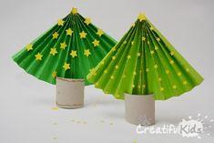 Arbre-Nadal-Educació-i-les-TIC-07