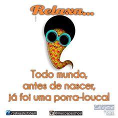 Pois então....😋 #frases #humor #Brasil #sp #RioPreto