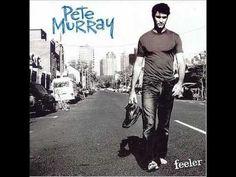 Pete Murray - Please - YouTube