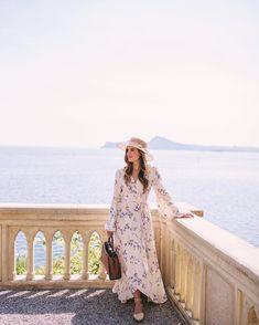 Discovering Isola del Garda on galmeetsglam.com today #lakegarda #isoladelgarda #italy #gmgtravels #willjourney by juliahengel
