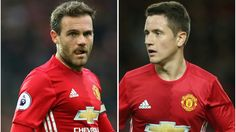 Mata wins closest Player of the Month poll - Official Manchester United Website