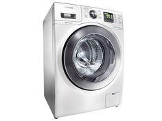 Lavadora de Roupas Samsung WF106U4SAWQ/AZ com as melhores condições você encontra no site do Magazine Luiza. Confira!