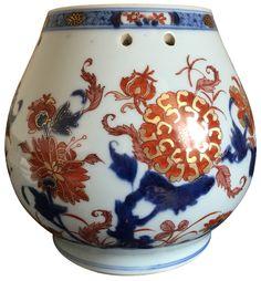 Lily datant de la Chine sites de rencontre et narcissistes