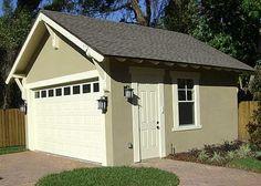 nice small garage plans. Plan 44080TD  Craftsman Style Detached Garage ADDING CHARM TO THE GARAGE AREA 19 bhg garage freestanding