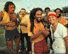 Bob Marley Legend, Reggae Bob Marley, Stephen Marley, Damian Marley, Sweat Shirt, Marley Brothers, Michael Jordan Poster, Bob Marley Pictures, Dennis Brown