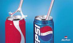 「pepsi vs coca cola」の画像検索結果