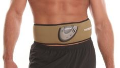 "Slendertone Flex 4 Program Abdominal Toner for Men by Slendertone. $80.19. 25 to 40 minute workout sessions with program progression. Use every day for 4-8 weeks for significant results.. Automatically advances you through programs 1-4.  Intensity levels 0-99. Fits waist size 27"" - 47"". Intelligent unit encourages you to increase your exercise level for better, faster results. The Slendertone Flex Abdominal Toning Belt, 4 progressive toning programs, ranging from Introductio..."