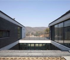 Gallery of Event House / UAARL_Urban Alternative Architecture Research Lab - 3