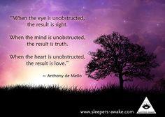 Anthony DeMello