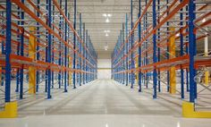 Racking is one of the leading suppliers of warehouse solutions. Our core activity is the development, manufacturing and installation of top-quality Racking System. Free expert guidelines call us on ☎ 6635 Warehouse Pallet Racking, Warehouse Solutions, Timber Structure, Racking System, 2nd City, Metal Fabrication, Metal Stamping, Innovation Design, Storage Solutions