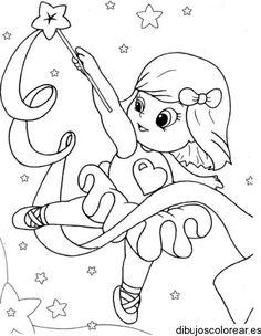 dibujos_para_colorear_gratis (60)