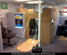 fun office decorations. The Proper Way To Decorate A Cubicle Fun Office Decorations D