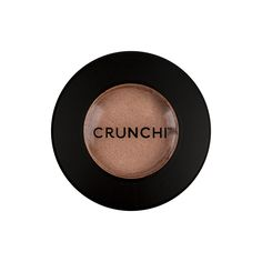 #crunchi #eyeshadow