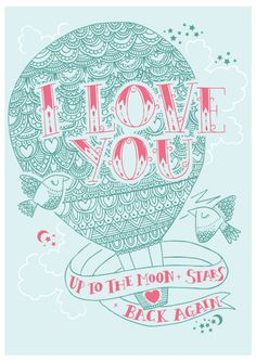 Happy Valentine's Day! Great work from Becca Pike www.beccapike.com/