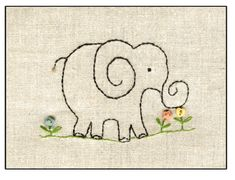 elephant-embroidery