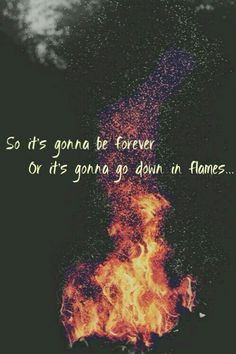 New quotes song lyrics feelings taylor swift 55 ideas Song Lyric Quotes, Music Lyrics, Music Quotes, Music Songs, Beautiful Words, Frases Taylor Swift, Song Quotes Taylor Swift, Blank Space Taylor Swift, Collateral Beauty