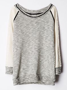 15 Ridiculously Comfy Loungewear Finds