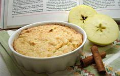 Reteta budinca de orez cu mere pentru bebelusi mai mari de 9 luni. Baby Food Recipes, Healthy Recipes, Healthy Foods, Mashed Potatoes, Oatmeal, Deserts, Ice Cream, Cooking, Breakfast
