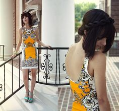 I'm open to falling from grace (by MaryAlice M) http://lookbook.nu/look/3666865-I-m-open-to-falling-from-grace