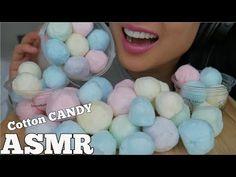 40 Asmr Eating Ideas Asmr Eat Asmr Video My name is sas and i love making videos :). 40 asmr eating ideas asmr eat