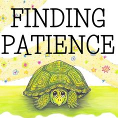 GUEST POST - Finding Patience: A Hare's Testimonial - by Cathy Gilmore - This bunny is here to celebrate a book that sports an adorable turtle as the icon of the virtue that was most elusive to Aesop's rabbit… Finding PATIENCE.  Read Cathy's review of Virginia Lieto's new book Adventures of Faith, Hope and Charity - Finding Patience at  http://virginialieto.com