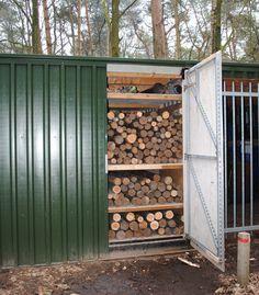 Afbeeldingsresultaat voor pionierhout