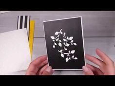 Layering up - cardmaking Card Making Tutorials, Card Making Techniques, Aliexpress Dies, Embossing Machine, Cards For Friends, My Stamp, Cardmaking, Layers, Greeting Cards
