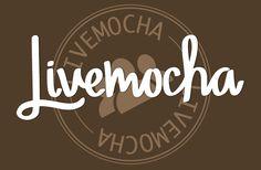 Com o Livemocha, você pode aprender idiomas gratuitamente online. No Livemocha, você fala inglês, espanhol e outros idiomas. Use o Livemocha agora! Free Online Language Courses, Language Learning Websites, Learning Courses, Language Lessons, Learning Italian, Learning Arabic, Learning Spanish, Learn German, Learn French