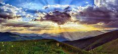Sunset Dawn Nature - Free photo on Pixabay