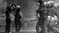 The Brazilian military government ruled Brazil from March 31, 1964 to March 15, 1985.