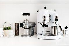 breville barista express espresso maker model bes870xl manual