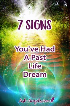 Are you tuning into past lives through dreams? Learn the 7 unmistakable signs that your dreams are not just random, but rather a glimpse into a past life. Spiritual Messages, Spiritual Guidance, Spiritual Awakening, What Dreams Mean, Numerology Birth Date, Psychic Empath, Past Life Memories, What Is Spirituality, Quit Drinking Alcohol