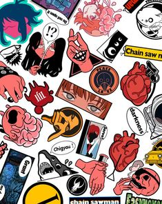 Man Wallpaper, Locked Wallpaper, Fan Anime, Anime Art, Character Art, Character Design, Anime Lock Screen, Simple Anime, Geek Games